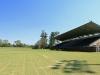 scottsville-woodburn-sub-union-rugby-stadium-s-29-36-39-e-30-23-24-elev-625m-1