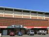 scottsville-woodburn-sub-union-rugby-stadium-s-29-36-39-e-30-23-24-elev-625m-2