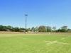 scottsville-woodburn-sub-union-rugby-stadium-s-29-36-39-e-30-23-24-elev-625m-27