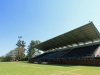 scottsville-woodburn-sub-union-rugby-stadium-s-29-36-39-e-30-23-24-elev-625m-28