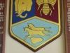 wanderers-club-aberfeldy-road-off-riverton-s-29-36-20-e-30-23-38-elev-621m-7