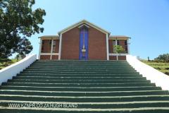 PMB - St Charles College