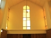St Charles College Chapel (11)