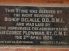 St Charles College Chapel Senior Media Centre 1924 (1)