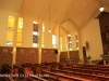 St Charles College Chapel nave (4)