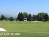 St Charles College Cricket fields (1)