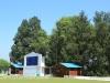 St Charles College Cricket fields (2)
