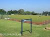 St Charles College Hockey fields (2)