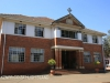 St Charles College Junior House (2)