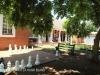 St Charles College Junior Primary (4)