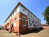 St Charles College Media Centre & boarding establishment (1)