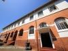 St Charles College Media Centre & boarding establishment (11)