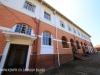 St Charles College Media Centre & boarding establishment (2)