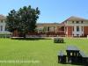 St Charles College Prep School (1)