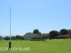 St Charles College Rugby fields (1)