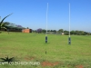 St Charles College Rugby fields (2)