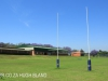 St Charles College Rugby fields (3)