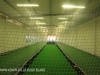 St Charles College indoor sports centre and Gym (3)
