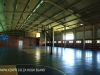 St Charles College indoor sports centre and Gym (4)