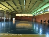 St Charles College indoor sports centre and Gym (5)