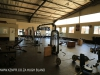 St Charles College indoor sports centre and Gym (6)