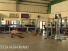 St Charles College indoor sports centre and Gym (8)