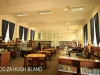 St Charles College library (2)