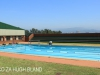 St Charles College swimming pool (2)
