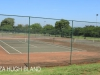 St Charles College tennis courts (1)