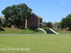 St Johns College cricket and rugby fields (1.) (1)