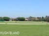 St Johns College cricket and rugby fields (1.) (2)