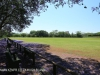St Johns College cricket and rugby fields (15)