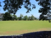 St Johns College cricket and rugby fields (16)