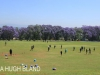 St Johns College cricket and rugby fields (2)