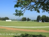 St Johns College cricket and rugby fields (21)