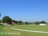 St Johns College cricket and rugby fields (22)