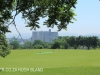 St Johns College cricket and rugby fields (23)