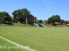 St Johns College cricket and rugby fields (26)