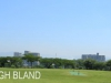 St Johns College cricket and rugby fields (6)