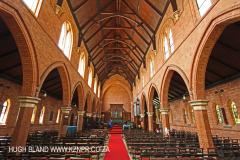 PMB - St George's Garrison Church - 1898 - 625