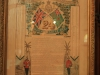 PMB St Georges Garrison Church 24th 2nd Warwickshire Regiment Isandlwana