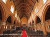PMB - St Georges  Garrison Church - Devonshire Road - S 39.36.45 E 30.22.13 - Interior Knave (1)