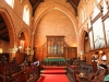 PMB - St Georges  Garrison Church - Devonshire Road - S 39.36.45 E 30.22.13 - Interior Knave (5)