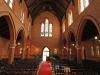 PMB - St Georges  Garrison Church - Devonshire Road - S 39.36.45 E 30.22.13 - Interior Knave (6)