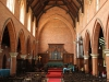 PMB - St Georges  Garrison Church - Devonshire Road - S 39.36.45 E 30.22.13 - Interior Knave (8)