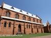 PMB - St Georges Garrison Church -  Exterior - Devonshire Road (11)