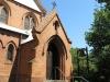 PMB - St Georges Garrison Church -  Exterior - Devonshire Road (17)