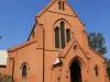 PMB - St Georges Garrison Church -  Exterior - Devonshire Road (22)