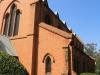 PMB - St Georges Garrison Church -  Exterior - Devonshire Road (24)