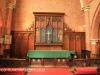 PMB St Georges Garrison Church Sanctuary (1)